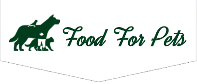 Food For Pets, New Hampshire Pet Supplies